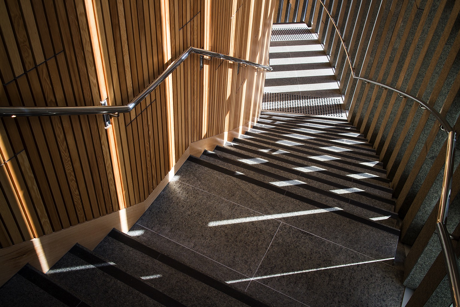 city-of-perth-library-stairs