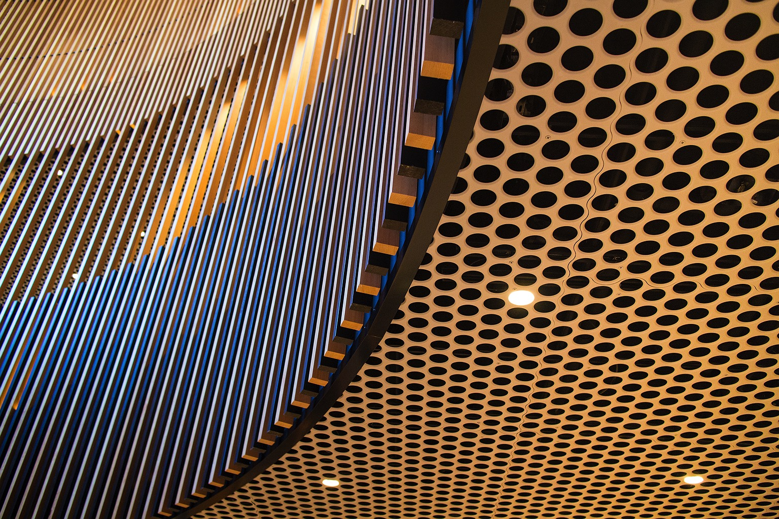 patterns-in-city-of-perth-library