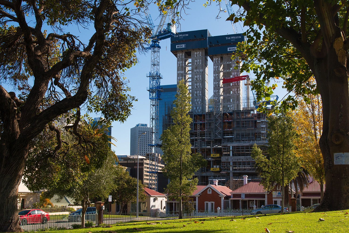 the-westin-towers-construction-perth-wa-01
