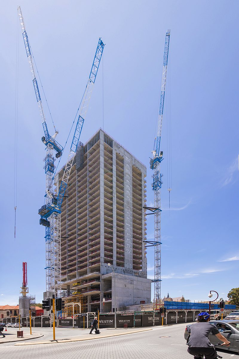 westin-perth-tower-construction