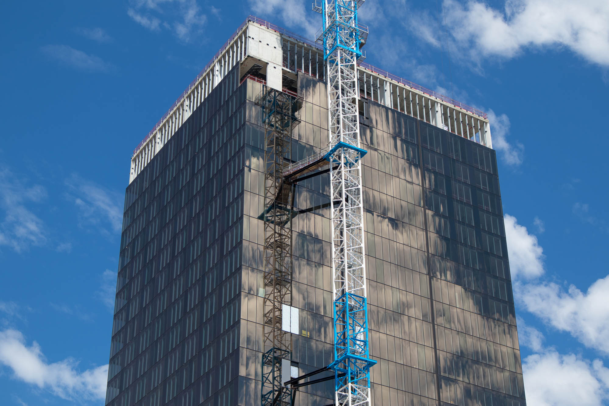 westin-tower-construction-perth-city-1