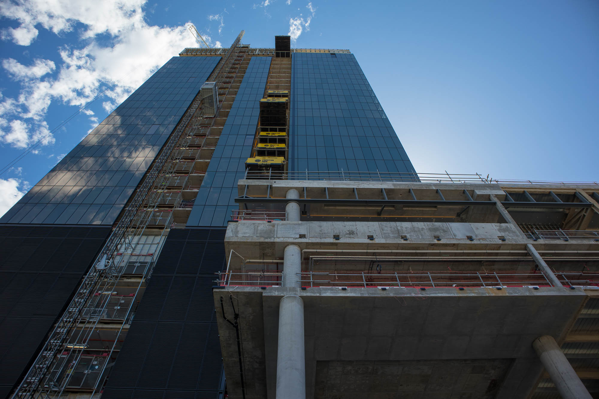 westin-tower-construction-perth-city-3