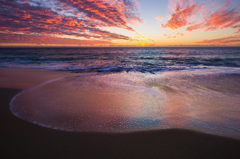 2-beaches-of-mandurah