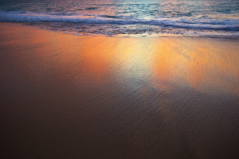 4-beaches-of-mandurah