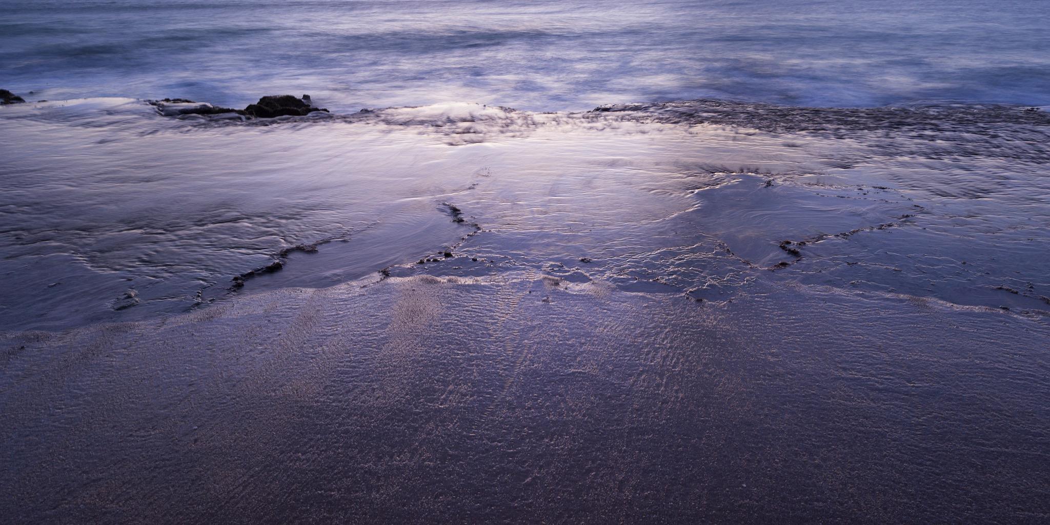 6-beaches-of-mandurah
