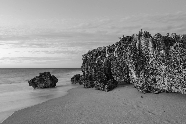 8-beaches-of-mandurah