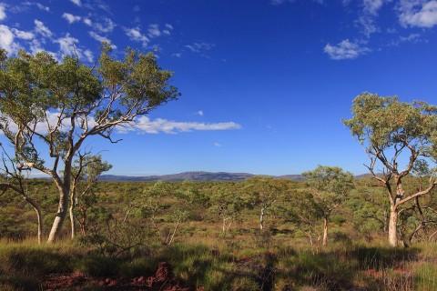 karijini_national_park-western_australia_01