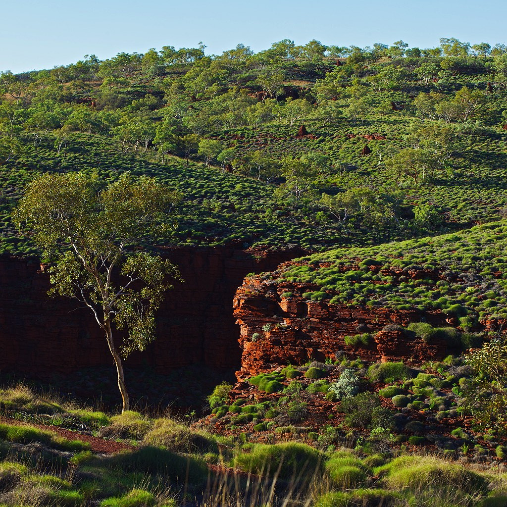 karijini_national_park-western_australia_22
