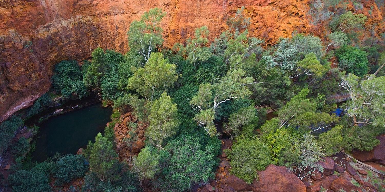 karijini_national_park-western_australia_28