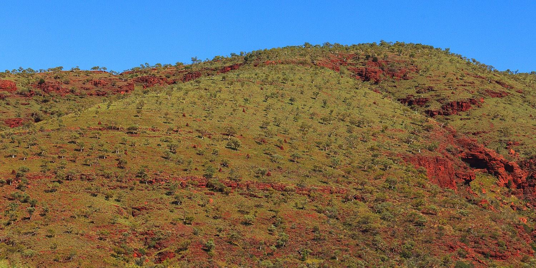 karijini_national_park-western_australia_29