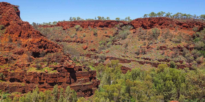 karijini_national_park-western_australia_31