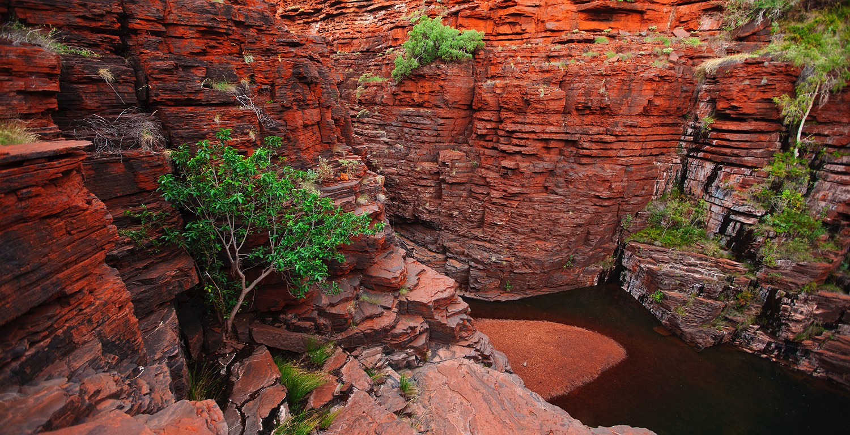 karijini_national_park-western_australia_33