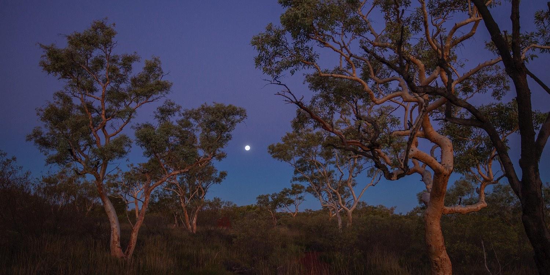 karijini_national_park-western_australia_34