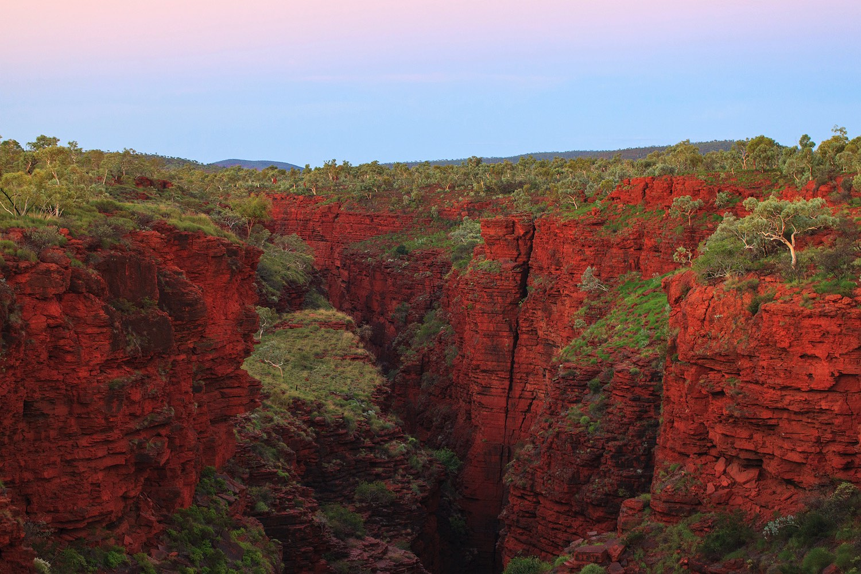 karijini_national_park-western_australia_36
