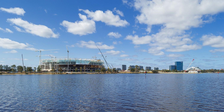 04_new-perth-stadium-construction-burswood-rob-dose