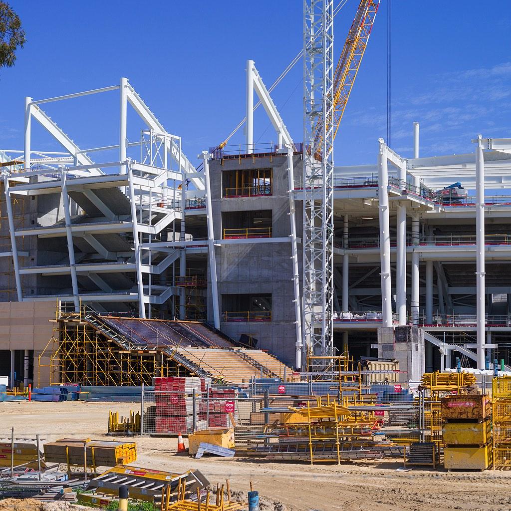 04_new-perth-stadium-construction-up-close