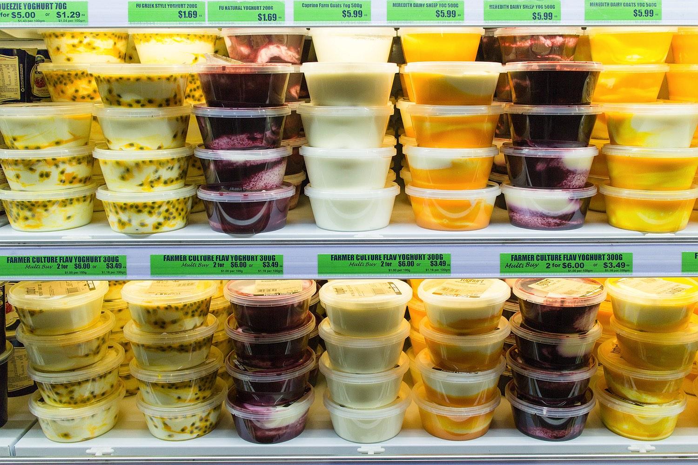 22_bunbury-farmers-market-rob-dose-yogurt