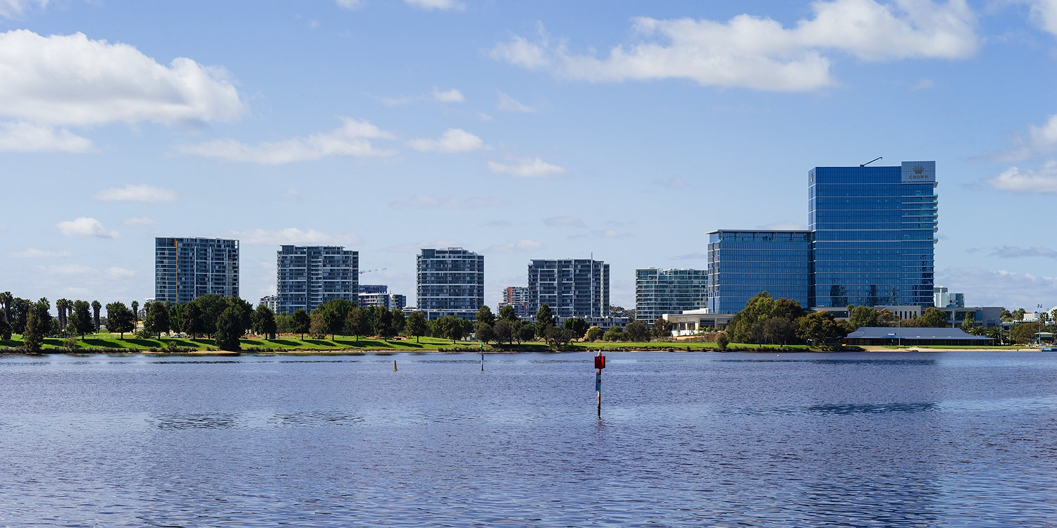 burswood-crown-towers-rob-dose