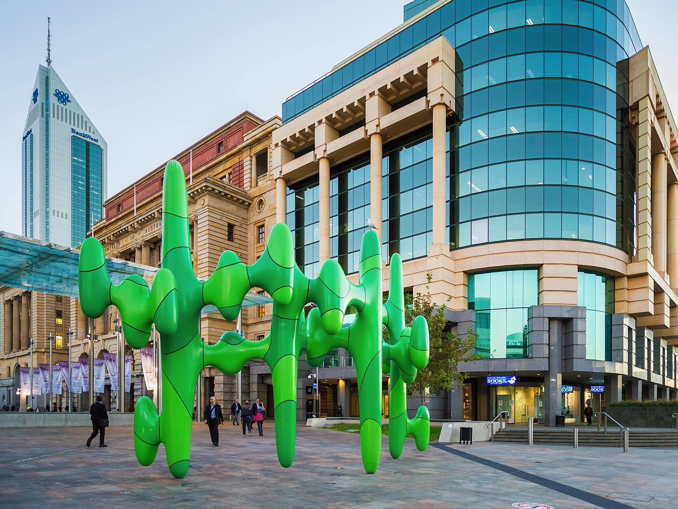 forrest-place-cactus-perth