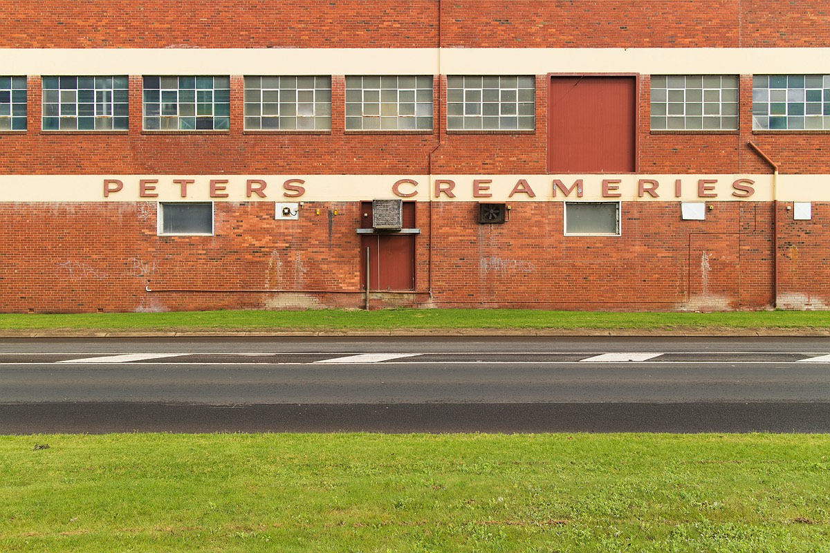 06_peters-creamery-brunswick-town-center-western-australia