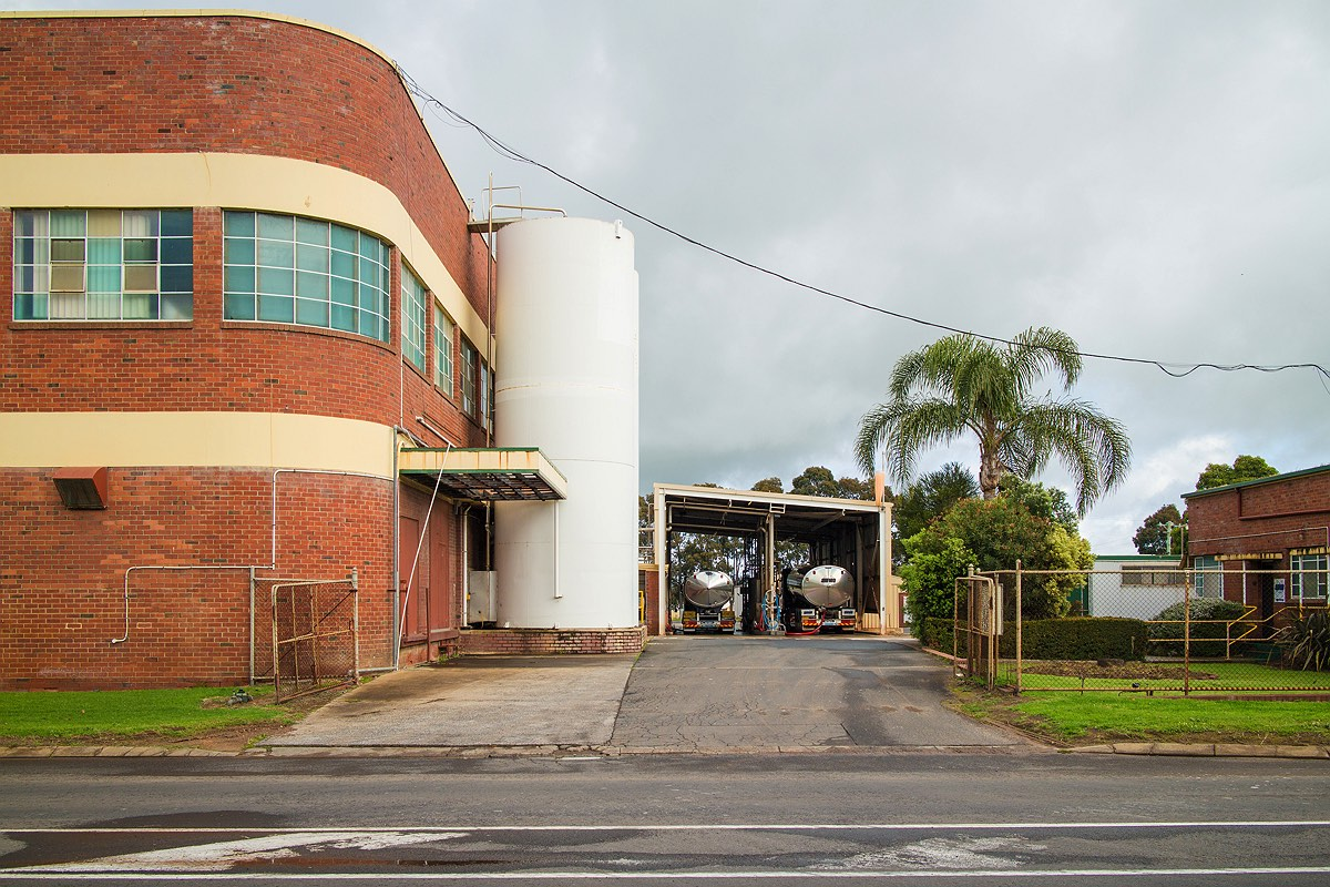 07_peters-creamery-brunswick-town-center-western-australia