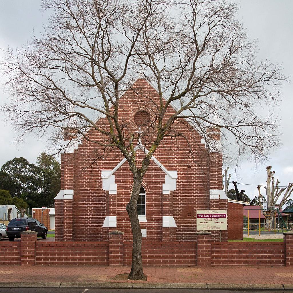 08_brunswick-town-center-western-australia