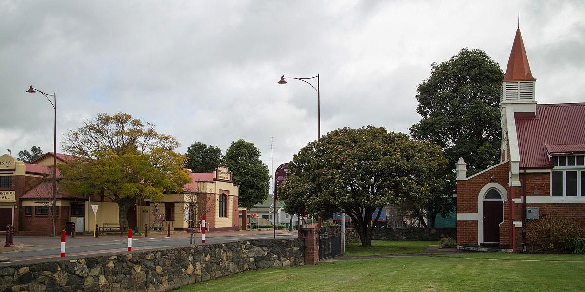 11_brunswick-town-center-western-australia