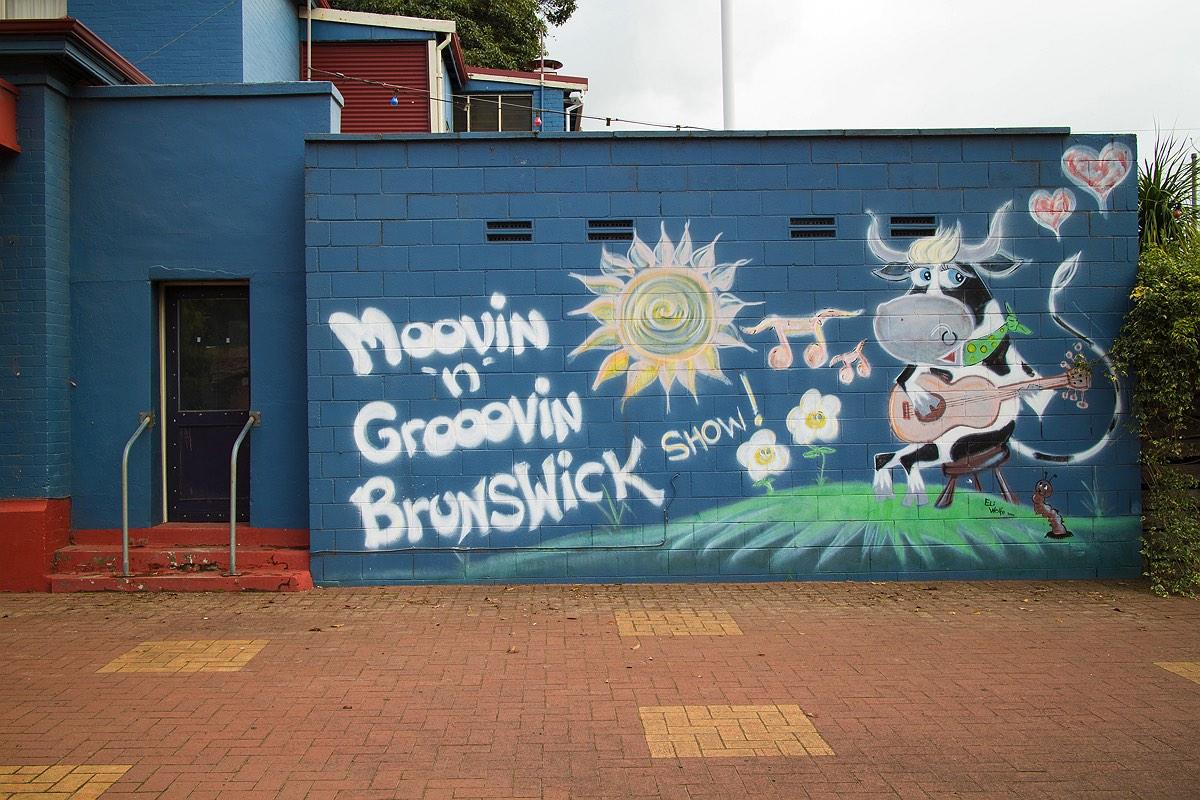 14_brunswick-town-center-western-australia