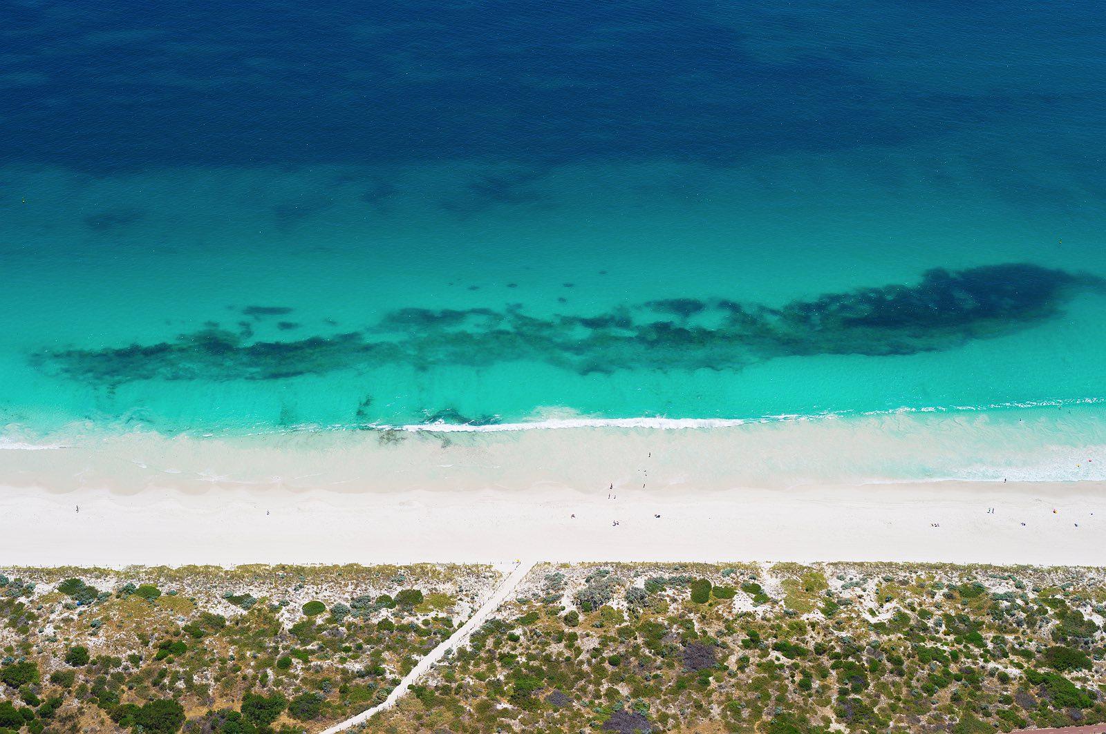 mullaloo-beach-aerial