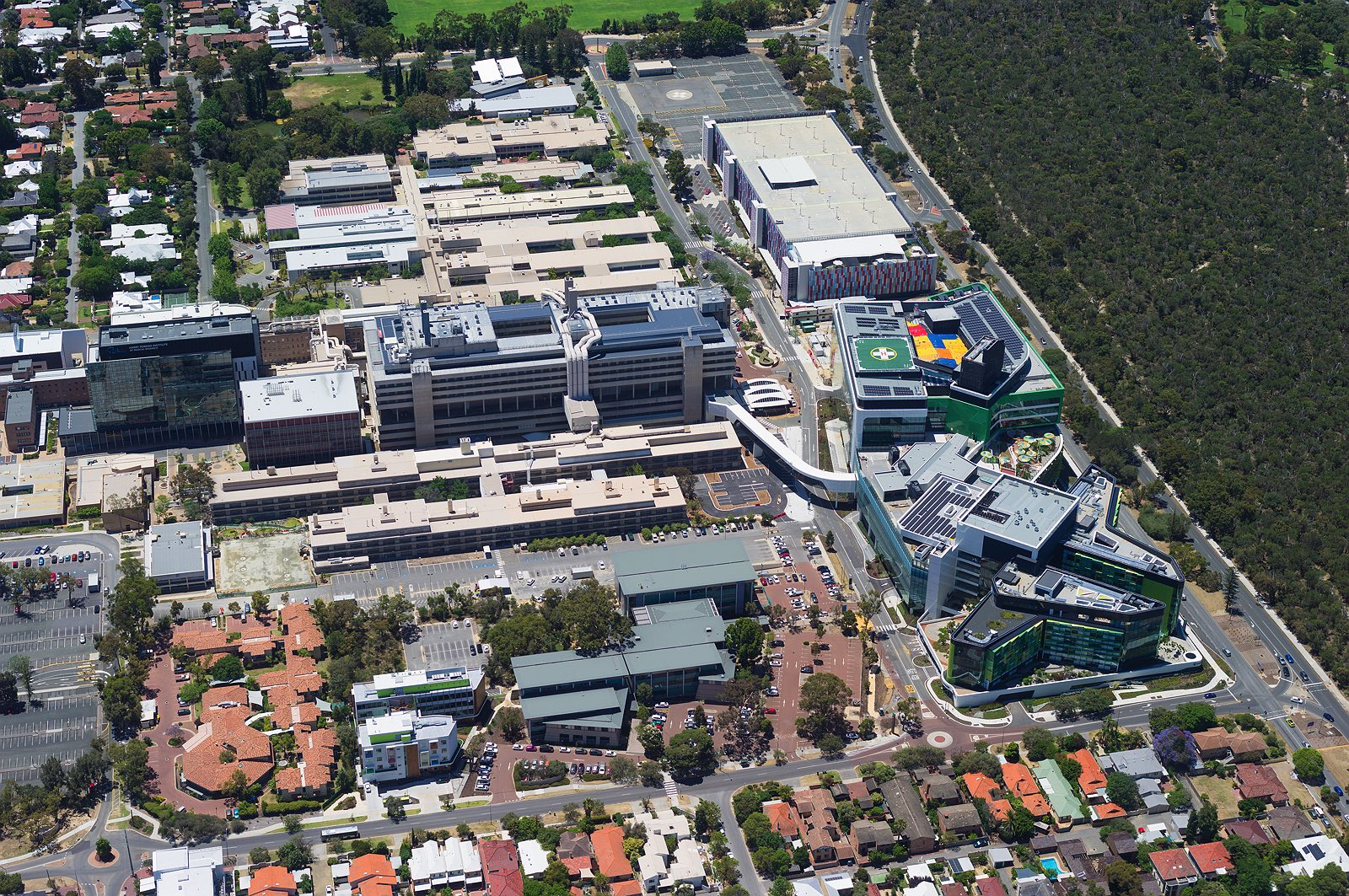 new-perth-childrens-hospital-perth