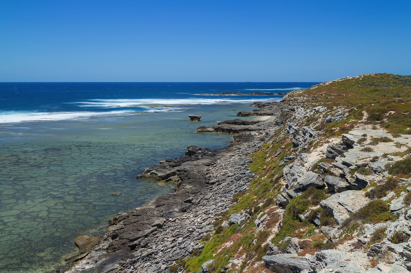 west-end-coastal-shelf-rottnest-island