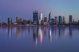perth-city-skyline-2017-dawn