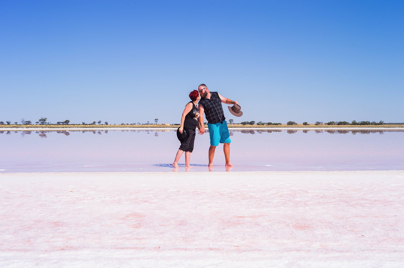 portrait-salt-lake-western-australia