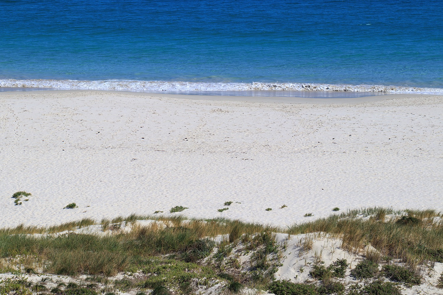 beach-sand-port-beach-fremantle
