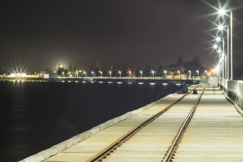 busselton-jetty-night
