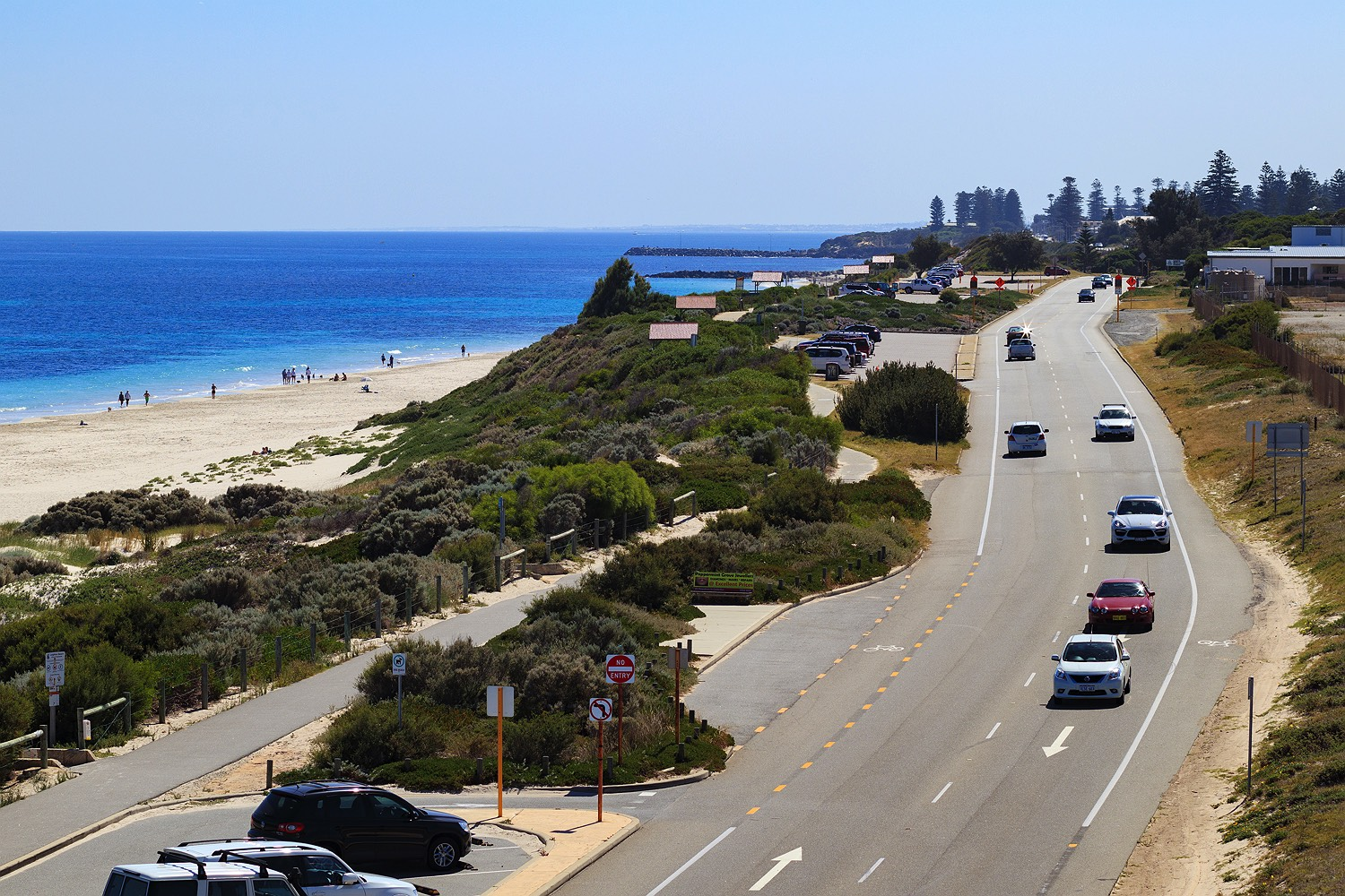 curtin-avenue-port-beach-fremantle