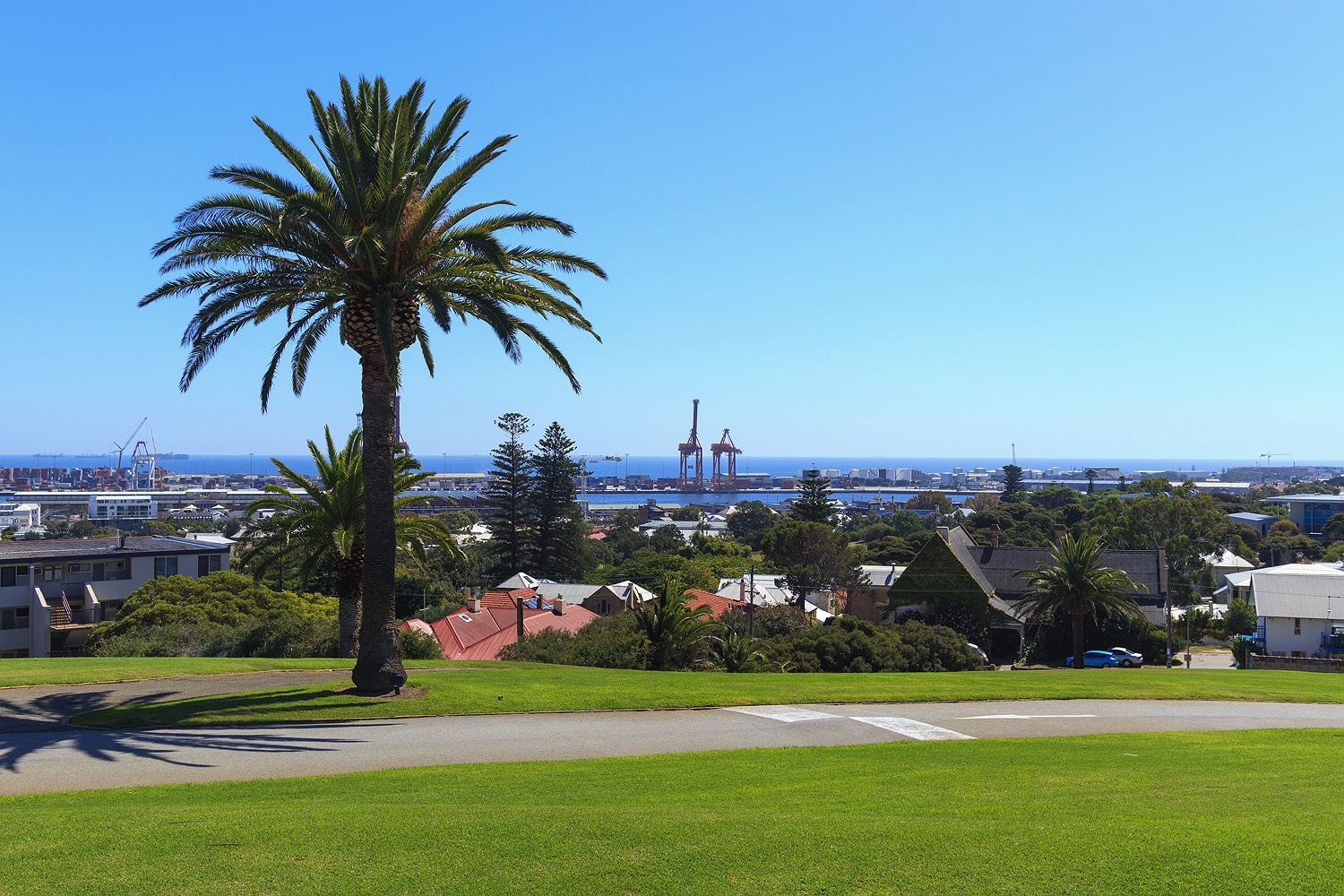 view-of-fremantle-from-monument-hill