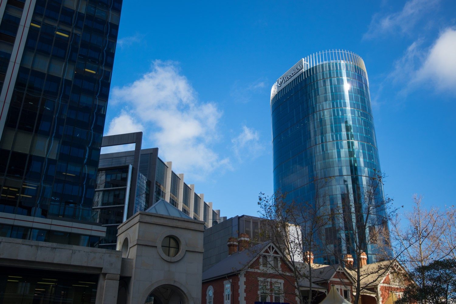 new-and-old-perth