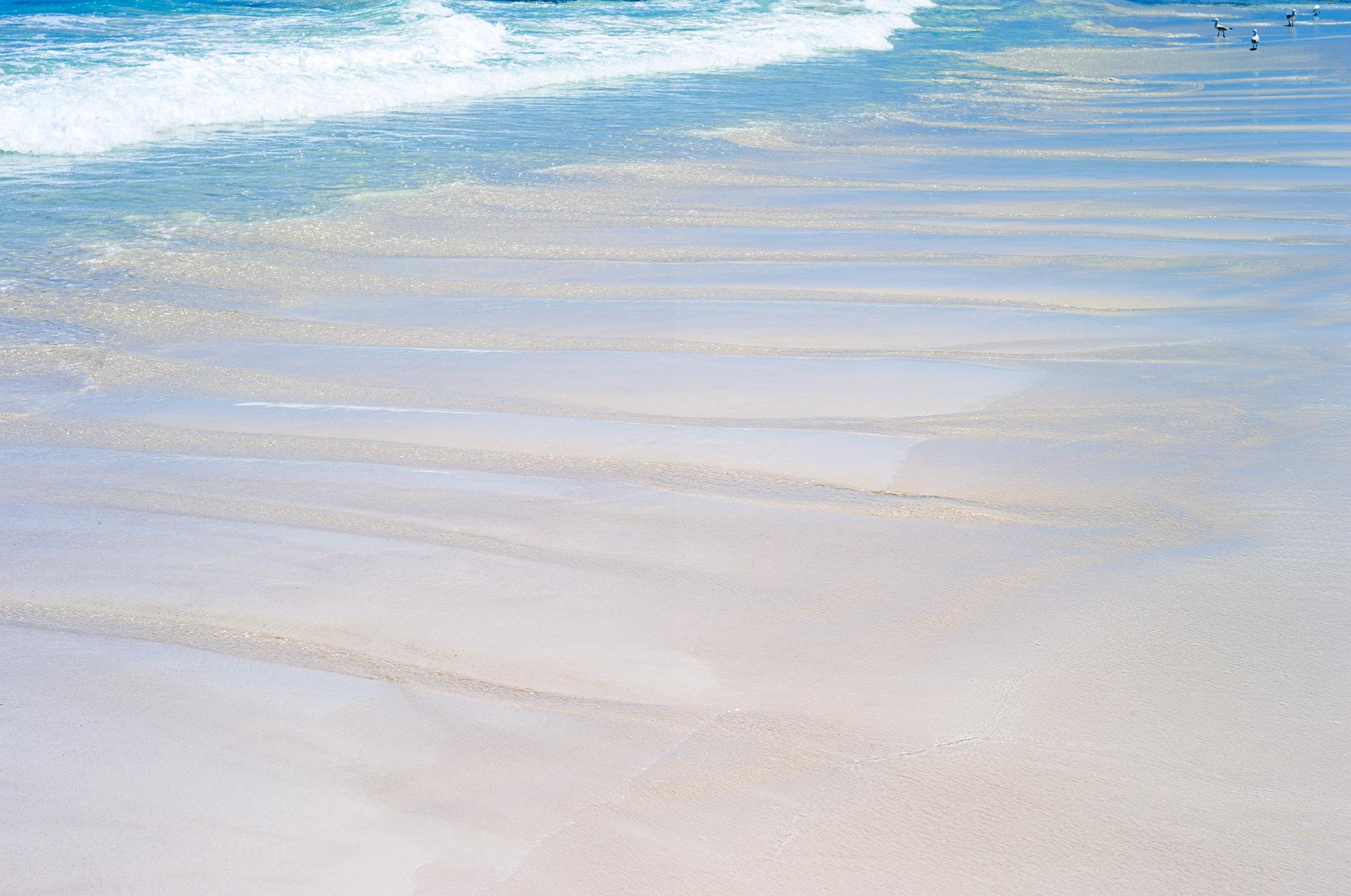 Mullaloo Beach Perth